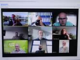 Online met elkaar in gesprek: met deze apps kunt u videobellen
