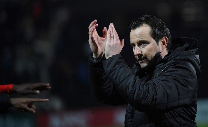 Julien Stéphan avait offert à Rennes la première qualification de son histoire pour la Ligue des Champions, il a démissionné ce lundi.