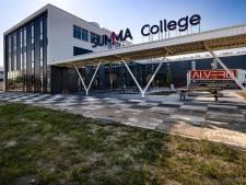 Summa College eerste Fairtrade-mbo van Nederland