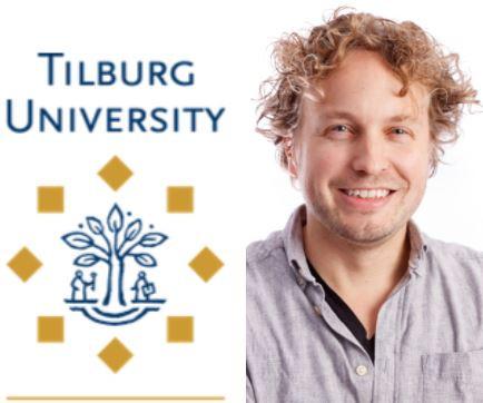 Moet Tilburg University haar katholieke identiteit oppoetsen? Columnist Niels Herijgens hoorde er nog geen goede argumenten voor.