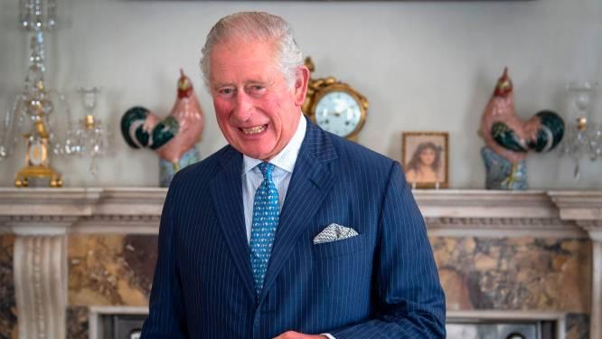 """Prins Charles wordt 72: zal hij ooit nog koning worden? """"Hij zal zijn kroon in ieder geval nóóit vrijwillig opgeven"""""""