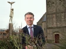 Burgemeester alert bij komende Duivense evenementen: extra beveiliging op kermis