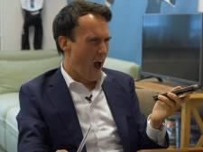 Tabaksfabrikant probeert GroenLinks-Kamerlid te rekruteren: 'Schaamteloos'
