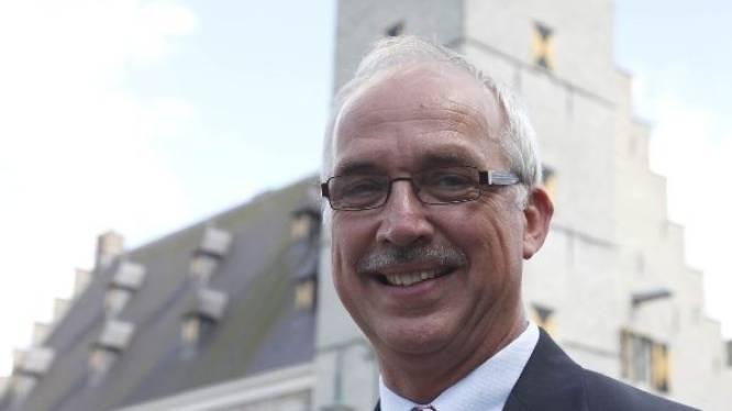 Burgemeester Mulder wil einde aan gekibbel tussen Belgen en Zeeuws-Vlamingen
