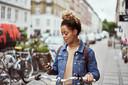 Ga je een nieuwe smartphone kopen? Zo weet je op voorhand of die lang mee zal gaan.