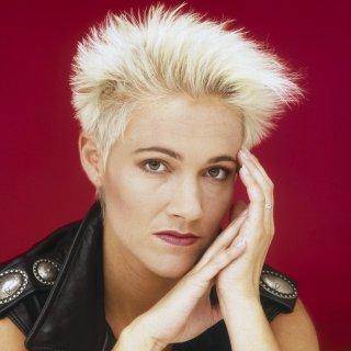 marie-fredriksson-(1958-2019):-%E2%80%98jij-kleurde-mijn-zwart-witte-songs-met-de-mooiste-kleuren%E2%80%99