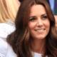 Déze zomerse jurk draagt Kate Middleton naar de finale van Wimbledon