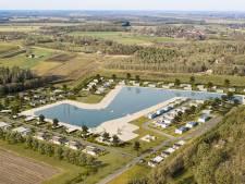Landal GreenParks beheerder vakantiepark naast Bungalowpark Hoge Hexel