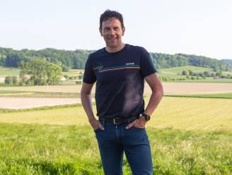 """Ex-Olympiër Christophe Impens (51) over Atlanta 1996: """"Fratsen tijdens de stage vooraf zijn mooiste herinneringen"""""""