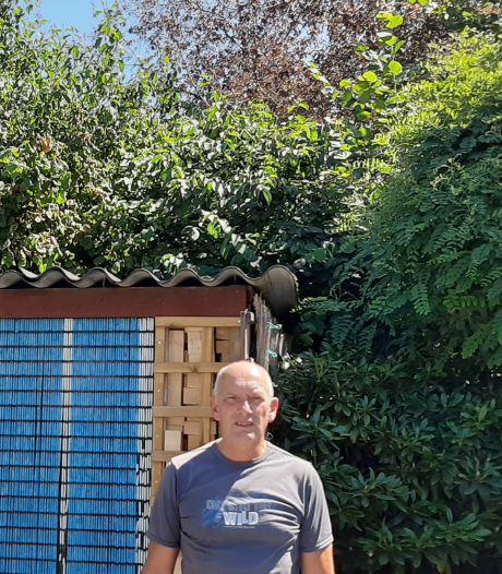 Niet iedereen is blij met huurwoningen in Schijndel, 'Kijk straks uit op bunker'