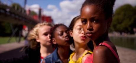 Oproep tot boycot Netflix na première van omstreden Franse film Cuties