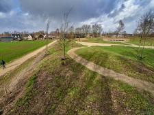 Bezwaren buurt verworpen: aanleg Arboretum in Geffen gaat volgende fase in