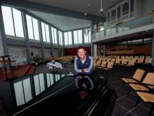 Het Lichtpunt in Zutphen biedt plek aan iedereen: 'De kerk besteedde vroeger weinig aandacht aan niet-leden'