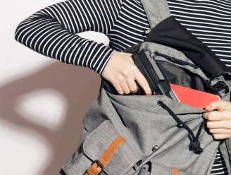 13-jarige gewapende jongen overvalt horecazaak in Amsterdam