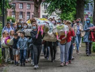 Academie Kortrijk stelt 'Schepsels' voor als alternatief voor eindejaarstentoonstellingen