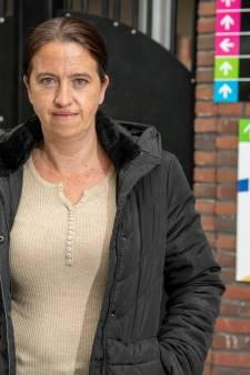 Onrust op basisschool De Reiziger in Apeldoorn bereikt kookpunt: 'Wordt met het jaar slechter hier'