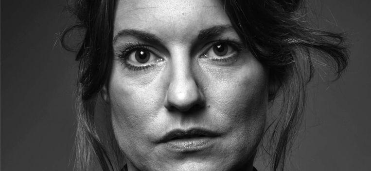 """20 vragen aan Eva Crutzen: """"Thuisblijven vanwege de lockdown was juist fijn"""""""