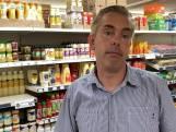 Supermarkt moet dicht vanwege het overtreden van de coronaregels: 'Ze maken me helemaal kapot'