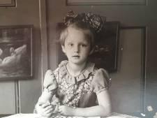 Els was een stoer en pienter Haags meisje, ze stond regelmatig aan het front