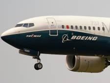 """""""Nous avons failli"""": Boeing reconnaît sa responsabilité et va verser 2,5 milliards de dollars"""