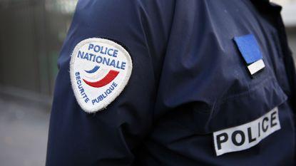 Tien personen opgepakt in Frankrijk die aanslagen wilden plegen op politici
