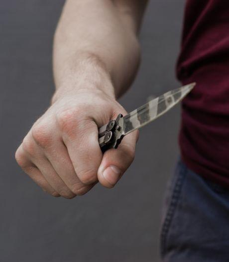 Steekpartij tussen Roemenen in Winterswijk: man (55) gewond, twee landgenoten opgepakt