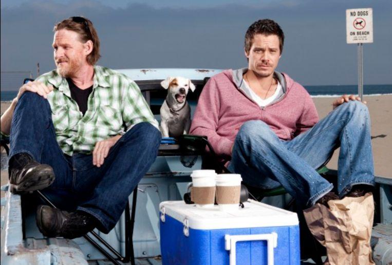 Terriers Beeld IMDB