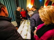 Veldhoven wil inspraak inwoners bij bouwplannen beter organiseren