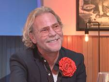 Bastiaan van Schaik, Miryanna van Reeden en Dennis Schouten in Valentijn-special First Dates