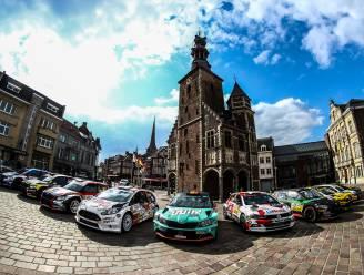 """TAC Rally geannuleerd: """"Rallyfans moeten zich onthouden van uitspraken die toekomst wedstrijd in gevaar kan brengen"""""""