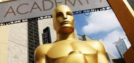 Nederlandse korte film nu al in race voor Oscar