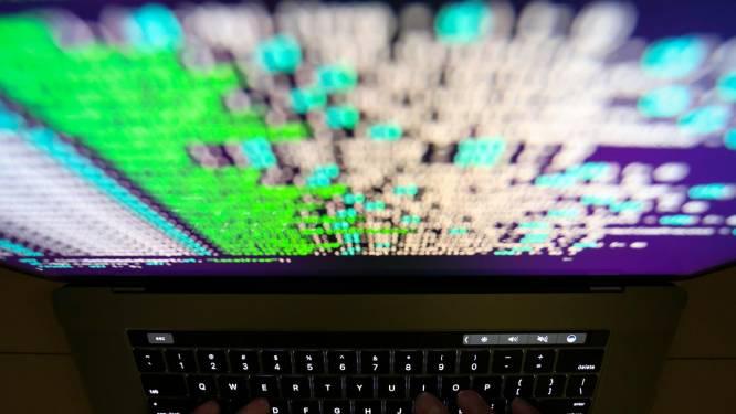 """Hoofd Cybersecurity: """"Gevolgen van internationale cyberaanval zijn voor ons land beperkt"""""""
