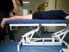 Fysiotherapiepraktijk Wooldersteen verhuist naar Gezondheidspark Hengelo