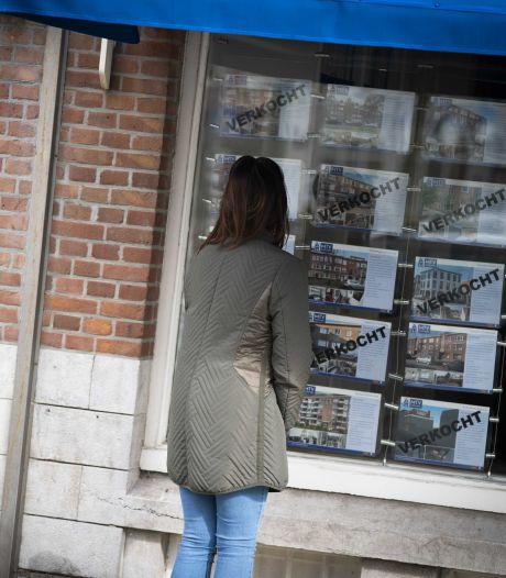 Brussel maant Nederland: Gebruik herstel voor beperking hypotheekschuld