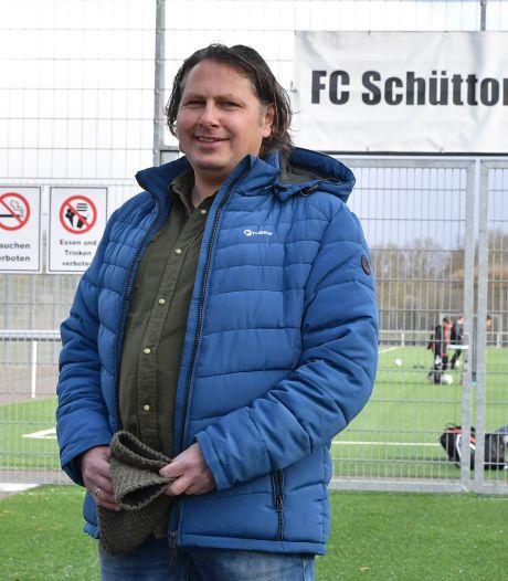 FC Schüttorf 09: een Nederlandse voetbalclub in Duitsland