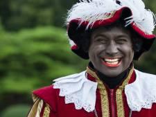 'Zwarte Piet behoudt kleur in meeste gemeenten'