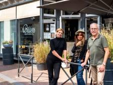 Collectief geeft cultureel leven in Oosterbeek een boost met literaire cafés