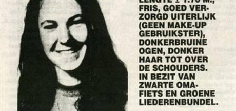 'Biecht' van Wim S. leidde op Strabrechtse Heide tot zoektocht naar lichaam Tanja Groen