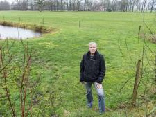 Kleiner wonen of uitvliegen: 'Uuthuuskes' bieden kansen in Rekken, Aalten en Veldhoek