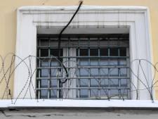 Des médias indépendants publient des vidéos choquantes de torture dans les prisons russes