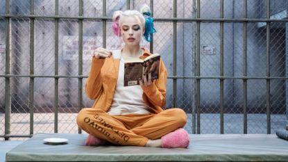 Zeg vaarwel tegen Harley Quinn, want Margot Robbie doet niet mee aan het vervolg op 'Suicide Squad'