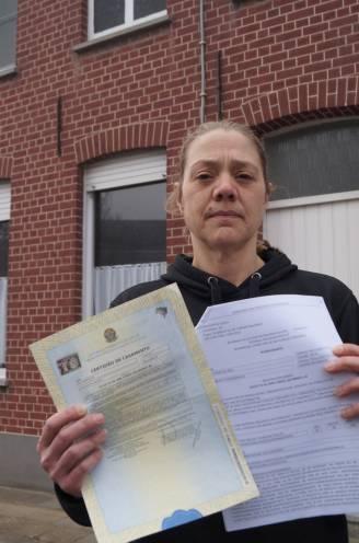 """Al 22 jaar gescheiden maar volgens de staat nog getrouwd: """"Ik kan geen huis kopen omdat mijn echtgenoot zogezegd ook moet tekenen"""""""