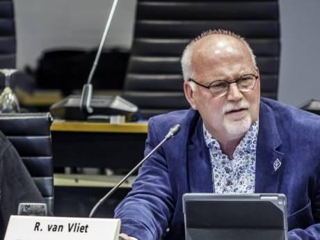Coalitie zet verscheurd D66 eruit in Apeldoorn