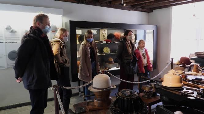 """Dit Brugse museum krijgt plots dubbel zoveel bezoekers: """"We staan er zelf versteld van"""""""
