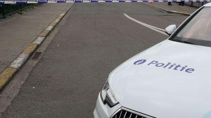 Jonge dealer betrapt tijdens verkeerscontrole