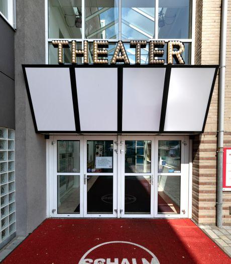 Oppositie wil meer tijd voor besluit extra geld voor noodlijdende Schalm in Veldhoven