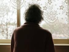 Zo gaat Krimpenerwaard eenzaamheid onder ouderen aanpakken