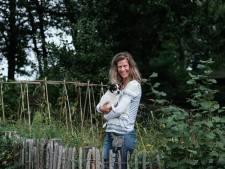 Jacqueline vergaf moordenaar van haar zusje (20): 'Hij heeft zichzelf nog niet vergeven'