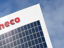 Leidschendam-Voorburg wil van aandelen Eneco af