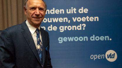 Walter Govaert naar Raad van State tegen uitspraak Raad voor Verkiezingsbetwistingen